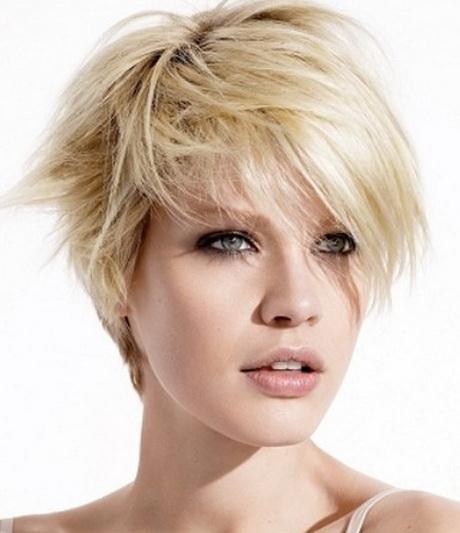 edgy asymmetrical haircuts - photo #32