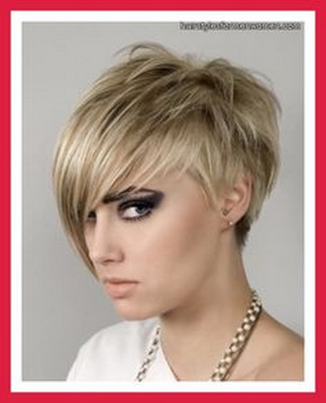 more asymmetrical short haircuts short asymmetrical haircut short ...