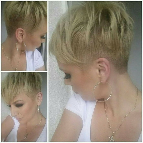 short pixie cuts for 2014 2015 short haircuts styles 2015