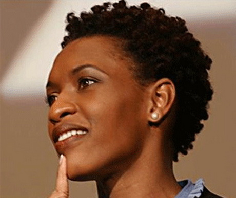 short braided hairstyles for black women
