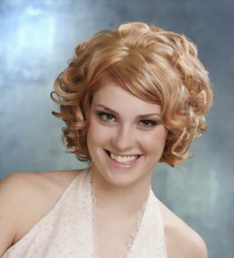 More Down Curly Hairstyles For Weddings Curly Hairstyles For Weddings
