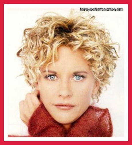 curly hairstyles with bangs and layers : short-curly-hairstyles-for-women-over-50-pictures-97-17.jpg