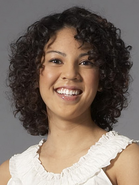 natural curly weave hairstyles : ... hair styles short natural curly hair styles natural curly hair styles