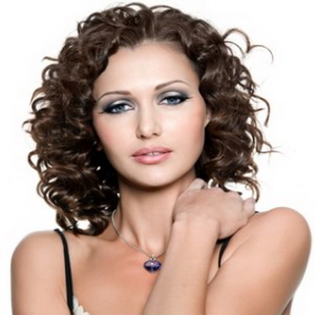 new short wavy hairstyles short hairstyles 2014 most popular