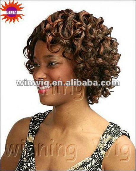 curly weave hairstyles for black women black hairstyles