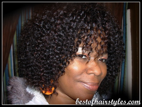 curly red hairstyles : curly short weave hairstyles short curly hairstyles