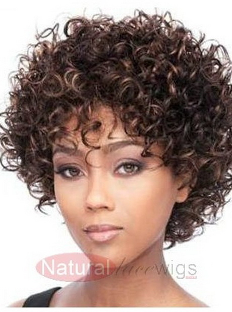 Youtube Curly Hair Wigs 6