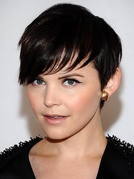 shortcut hairstyles : Short cut hairstyles