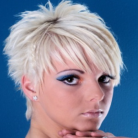 ... Bob Hairstyles For Short Hair 2012 Short Hairstyles | LONG HAIRSTYLES
