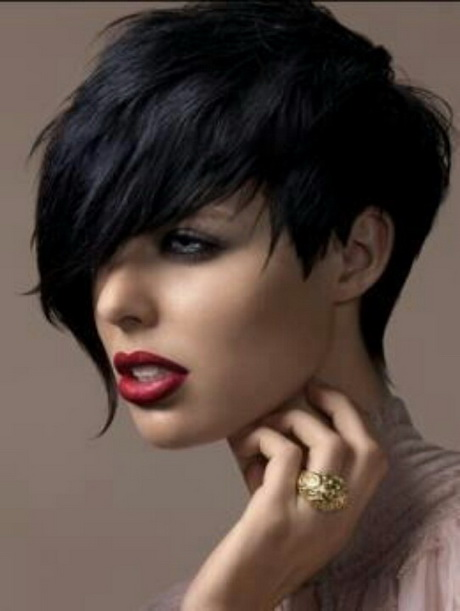 cute short edgy haircuts the best short hair cut 2014 for edgy