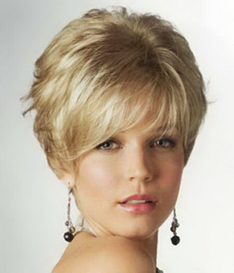 related pictures elegant hairstyles terms short hairstyles 2013 women ...