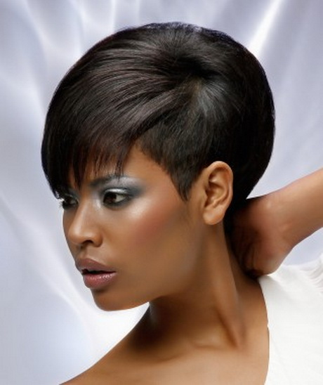 Black Ethnic Hairstyles 93