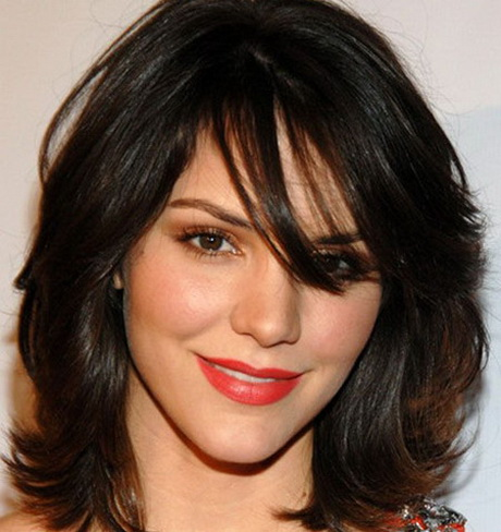 Hair Inches Bob Sew In Weave Hairstyles also Cute Short Haircut in ...