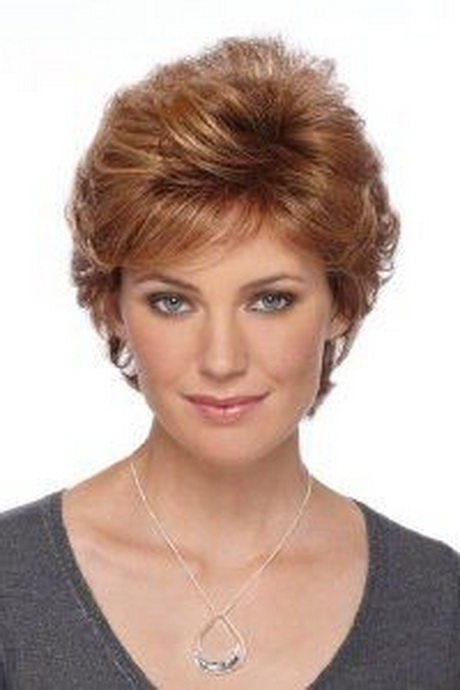 wig wigs. Womens hair Beauty. Layered Feather Cut with Fullness
