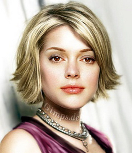 women | hairstyles 2013 hot short hairstyles short flippy hairstyles ...