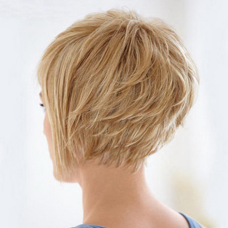 15 great short blonde haircuts short hairstyles 2014 most