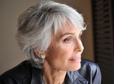 cute short haircuts for women over 50 short hairstyles 2014