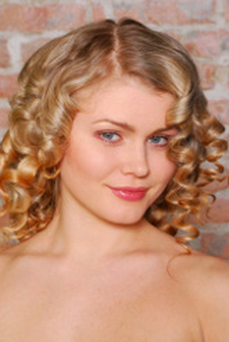 easiest pictures of short curly hair hairstyles aga hairstyles