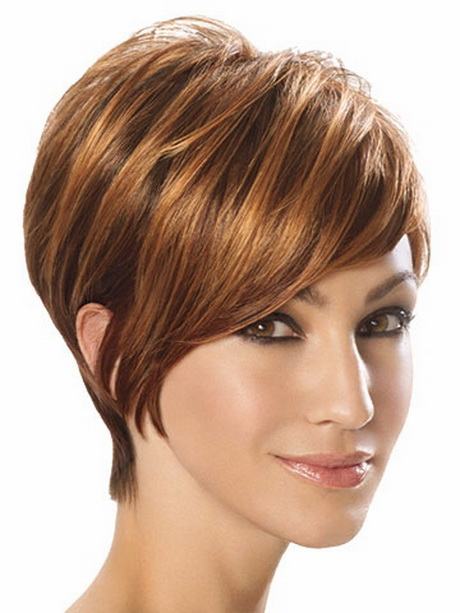 Hair Style Wigs 99