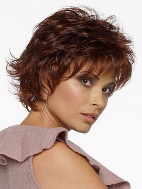 Youtube Short Hair Wigs 66