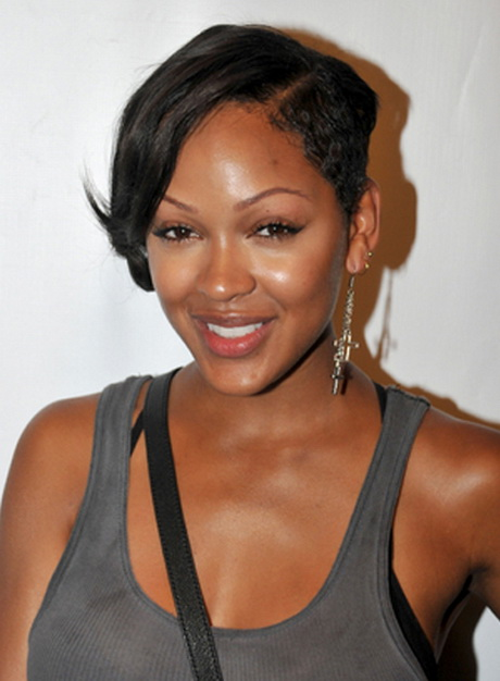 Short Hairstyles for Black Women: Choose the Best for You!