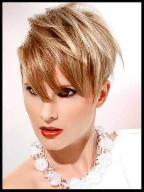 Hairstyles For Short Hair And Fat Face : short-hair-styles-for-fat-faces-67-13.jpg