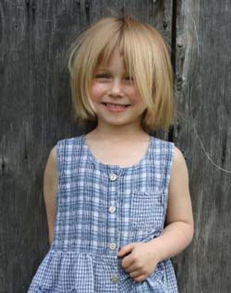 short hair styles for kids girls. Black Bedroom Furniture Sets. Home Design Ideas
