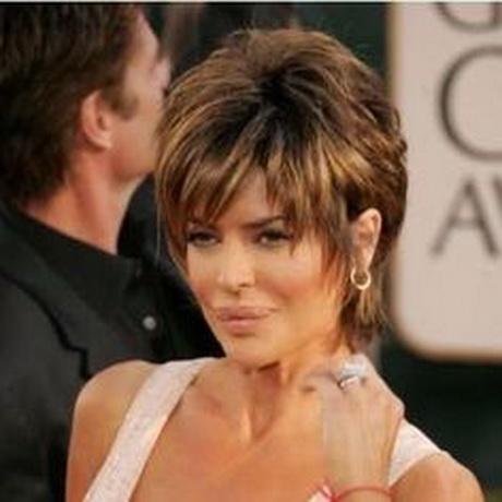 Hairstyles For Women Over Oval Facethin Fine Hair On Pinterest Kspaeh