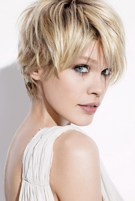 Short Hair : Teen Girls Hairstyles Haircuts Hairstyles 2014 Hair Trends