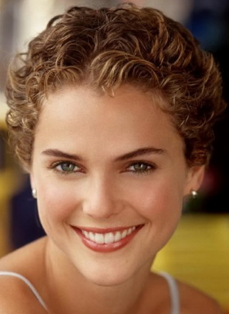 Awesome Short Wavy Hairstyles For Thick Hair Pictures To Pin On Pinterest