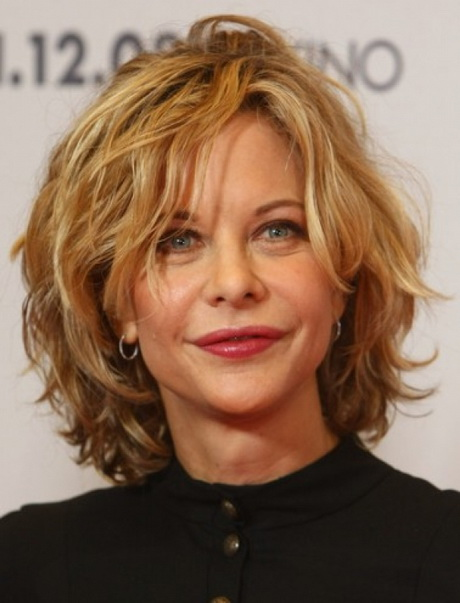 Hairstyle Over 40 : Cute Short Hairstyles For Women Over 40 ?