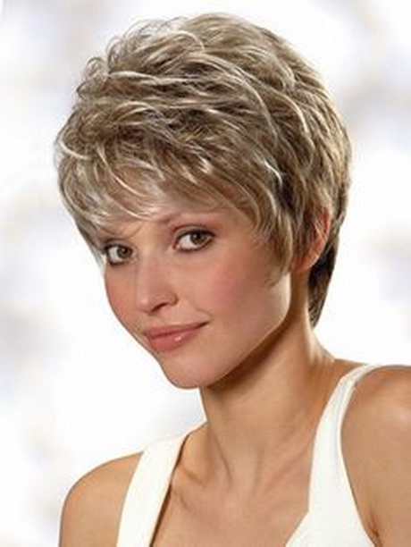 Buy Cheap Wigs Online India 66