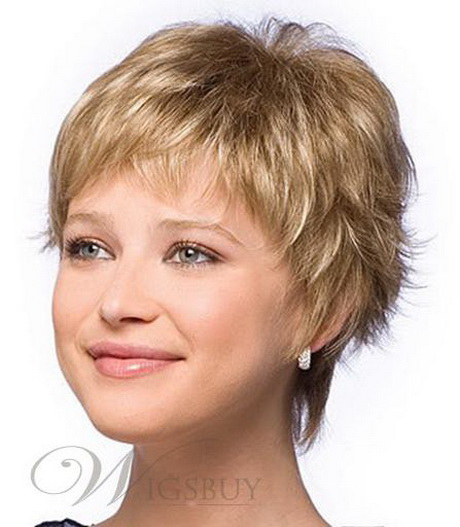 short bob hairstyles online shop wigsbuy com browse wigsbuy com