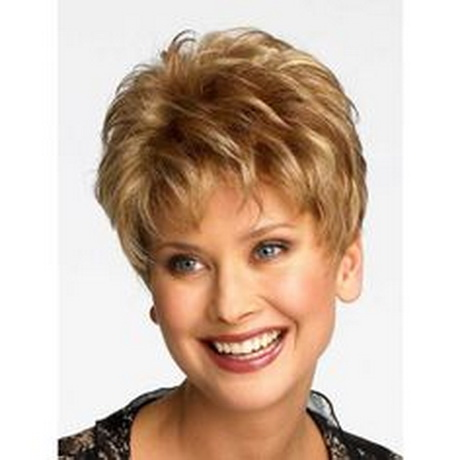 short pixie hairstyles for women over 50 Success