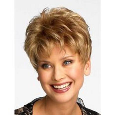 short pixie hair styles for women over 50 |
