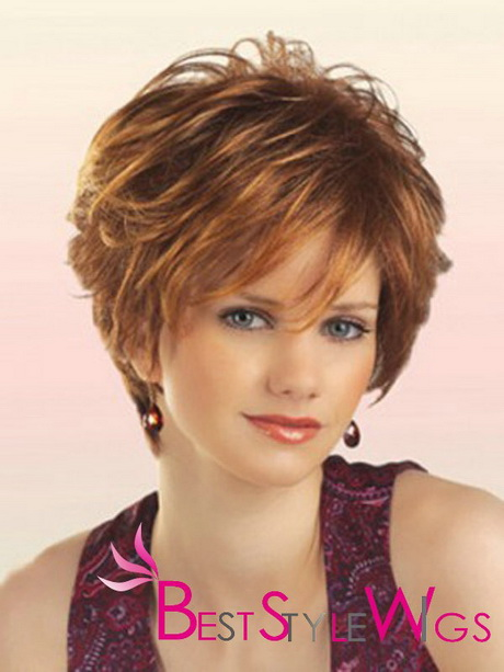 Human Hair Wigs Short Styles – Best Clip In Hair Extensions
