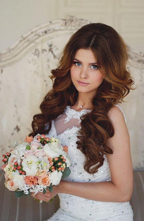 more short hair wedding styles wedding short hair styles short hair ...