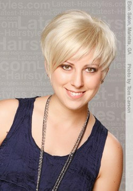... 11 2013 By admin Leave a Comment. Short hairstyles for women over 40