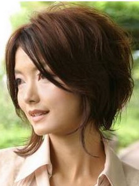 Popular Hairstyle Women 2013 Asian Hair Styles 2013 For Asian Women