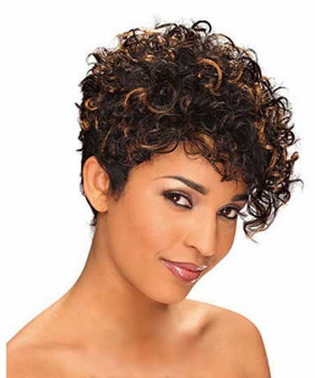 Short Wavy Hairstyles For Summer Haircut 2014 2015 …