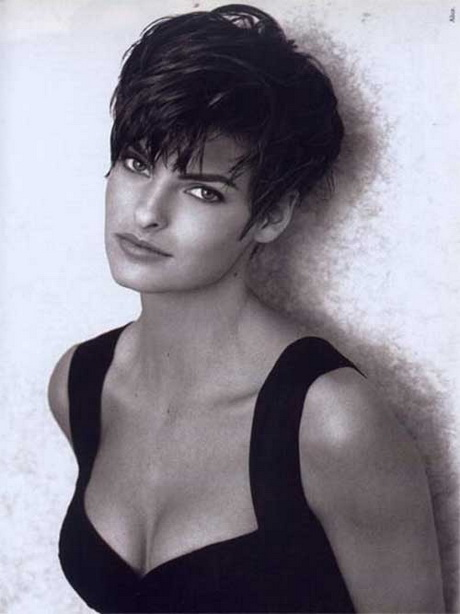 35 short haircuts for thick hair short hairstyles 2014 most