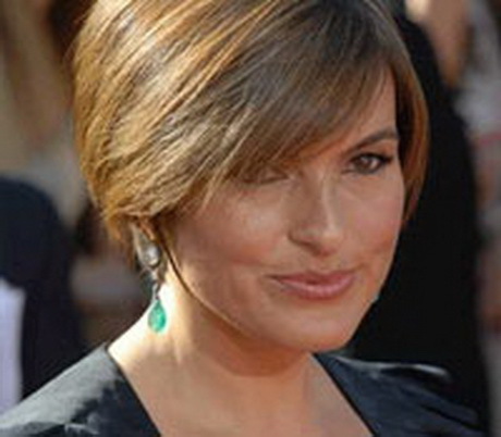 ... -for-Middle- What Are The Best Hair Styles for Middle Aged Women