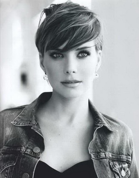 short hairstyles 2013 for oval faces short hairstyles for oval faces