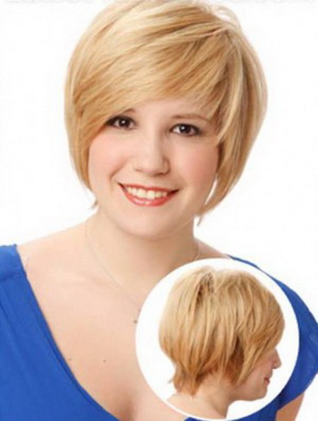 Latest Short Haircut Styles 2013 For Teen Girls (1)