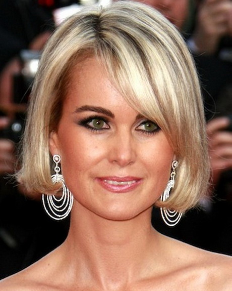 Beautiful Layered Hairstyles For Thick Coarse Hair