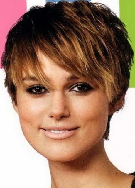 New Hairstyles For Thick Coarse Hair Short Hairstyles For Coarse Hair