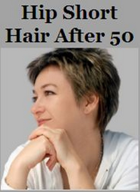 Baby Fine Thin Hair Styles Short Hairstyle 2013