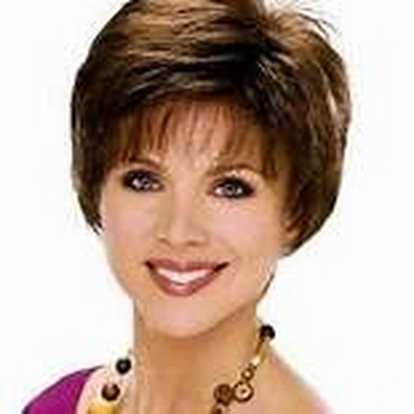... . 2012 Short Hairstyles For Women Over 60 Hairstyles Ezine