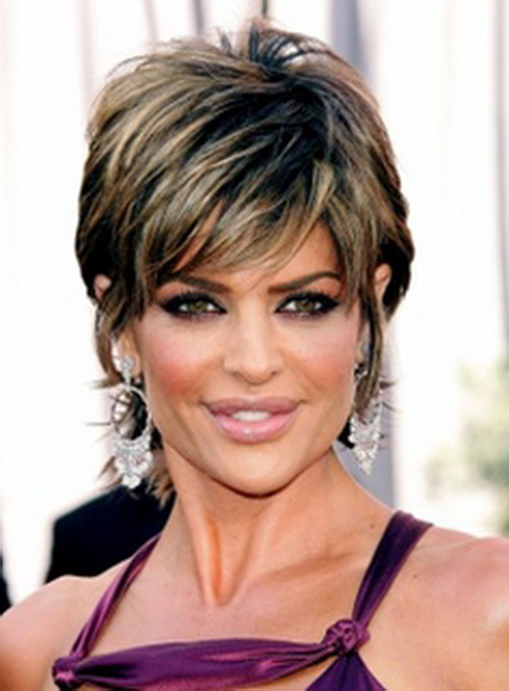 short shaggy hairstyles for women over 60 Car Pictures