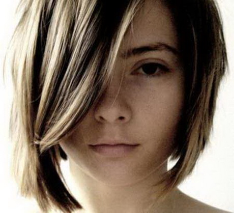 beautiful short stacked bob hairstyles 2013 short hairstyles 2014